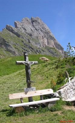 136-DSCN3103 Cristo in croce-afnews