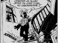 Portfolio Franquin Fantasio 2 comics-itrade-com 600