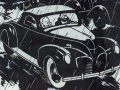 TintinLincolnZephyr1937-1944-500