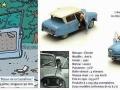 autoAmi61961