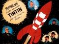 tintin187-1952