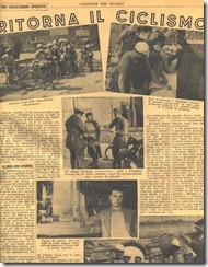 CdP1938ciclismo
