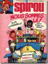 Rimbabelle-spirou1958
