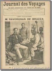 Brazza-JournalDeVoyages