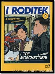 RoditekSEI-9-1990-Giardino
