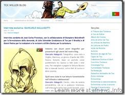 intervistaMalaguttiPortogallo