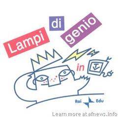 lampi-di-genio