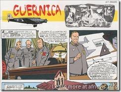 GuernicaOngaro