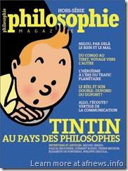 HS-Phlosophie-Tintin-2010
