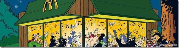 AsterixMcDonald2