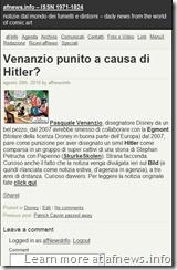 afnewsridotto2