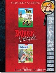 AsterixIntegrale01