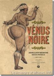 VenusNoire_Coverweb