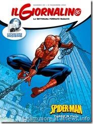 COP_spiderman