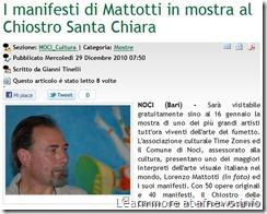 Lorenzo Mattotti in una foto di Gianfranco Goria