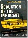 seductioninnocentwertham