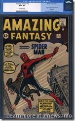 AmazingFantasy15-Spider-Man