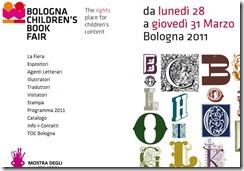 BolongaRgazzi2011