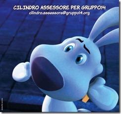 CILINDRO ASSESSORE 2