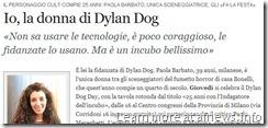 CdSDylan