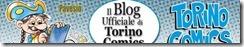 ToComBlog