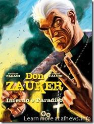 Zaucker