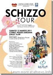 schizzo tour pdf72dpi