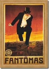 FantomasFilmPoster