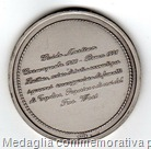 PecosBil-GuidoMartina-1994b