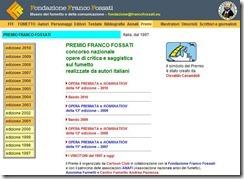PremioFossati