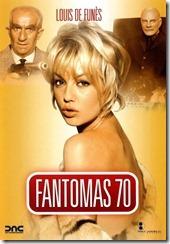 fantomas70