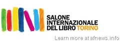 SaloneLibroTorino