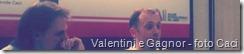 ValentiniGagnor