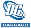 DcDargaud
