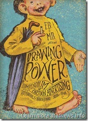 DrawingPower