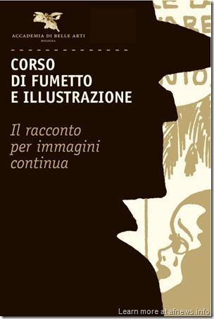 Immagine corso2011