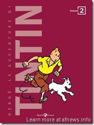 Tintin02cov