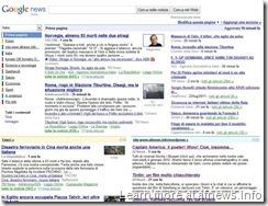 GoogleNewsItalia0