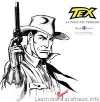 TexMagnus