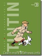 Tintin03cov