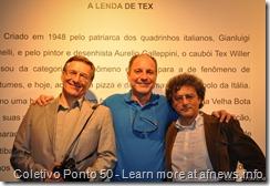 coletivoponto50_Coquetel_TEX_Memorial-31-de-33-1024x701