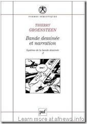 Groensteen2