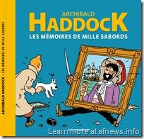 HaddockMoulinsart