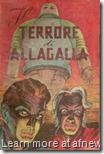 IlTerroreDiAlagalla-Dinamite-Bagnoli