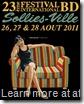 Sollies2011
