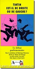TintinConvegno1999