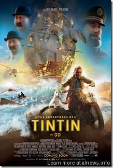 TintinPosterNew