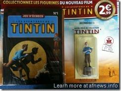 TintinScacchihachette