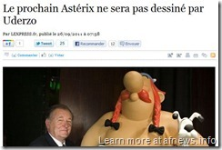 AsterixUderzo