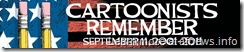 CartoonistsRemeber